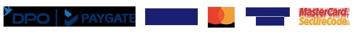 PayGate-Card-Brand-Logos_tamani